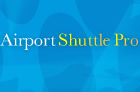 Airport Shuttle Pro