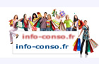 INFO CONSO - Guide d\