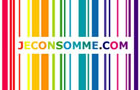 Jeconsomme.com